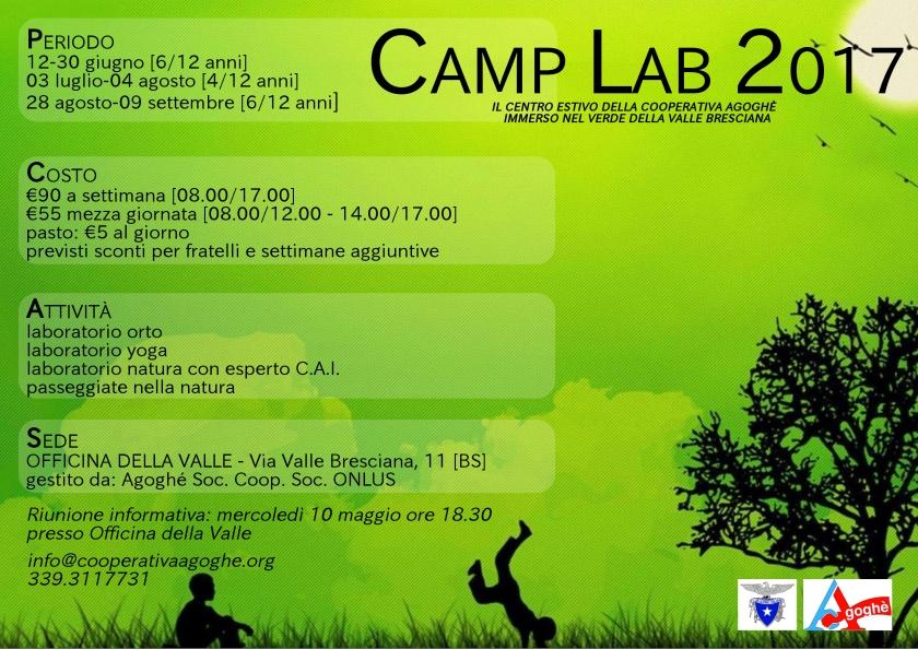 camp agoghé.jpg