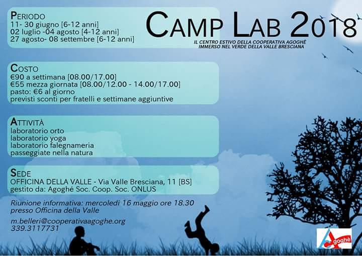 camp2018.jpg